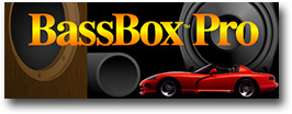 click for BassBox Pro details